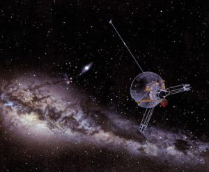 581px-An_artist's_impression_of_a_Pioneer_spacecraft_on_its_way_to_interstellar_space