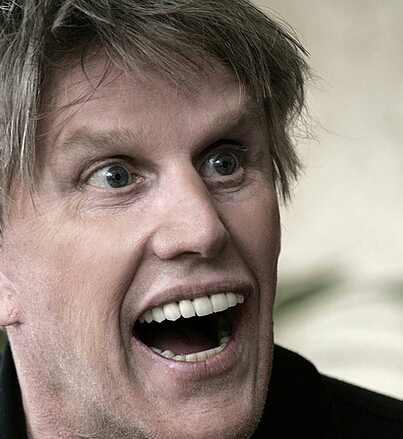 10 Inspirational Quotes From Gary Busey To Live Your Life By